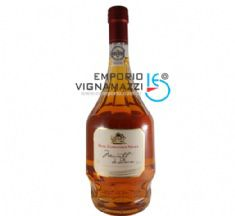 Foto Vinho do Porto Royal Oporto Moscatel do Douro 750ml