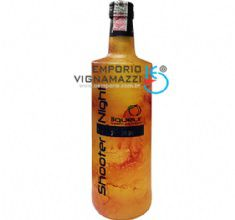 Foto Licor Italiano Shooter 4 Night Peach 1000ml