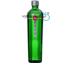 Foto Gin tanqueray Ten 750ml