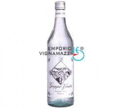 Foto Grappa Italiana Veneta 750ml