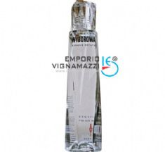 Foto Vodka Polonesa Wyborowa Exquisite single Estate 750ml