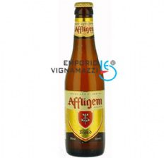 Foto Belga Affligem Blonde 300ml