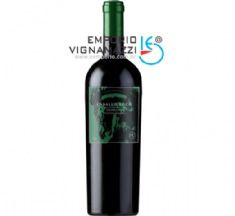 Foto Vinho Chileno Caballo Loco Grand Cru Sagrada Familia 750ml