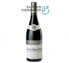 Foto Vinho Frances Cotes Du Rhone Villages Terroir 750ml