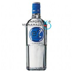 Foto Gin Suiço Escape7 750ml