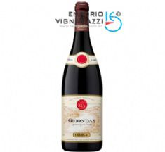 Foto Vinho Frances E.Guigal Gigondas 750ml