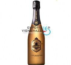 Foto Cerveja Belga Golden Queen Bee Luxury Beer 750ml