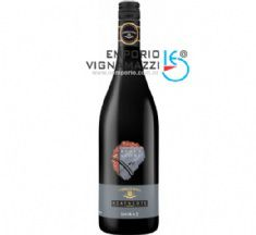 Foto Vinho Australiano Heathcote Shiraz 750ml
