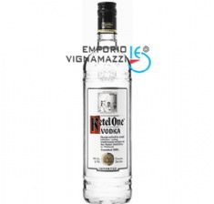 Foto Vodka Ketel One 1Lt