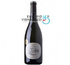 Foto Vinho Frances La Forge Estate Garignan 750ml