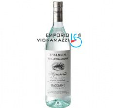 Foto Grappa Italiana Nardini Aquavite 750ml