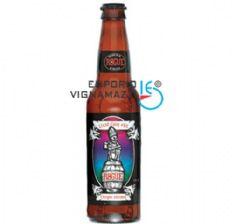 Foto Cerveja Americana Rogue Dead Guy Ale 355ml