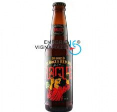 Foto Cerveja Americana Rogue Dry Hopped 355ml