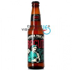 Foto Cerveja Americana Rogue Juniper Pale Ale 355ml