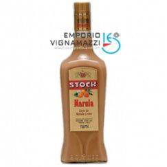 Foto Licor Nacional Stock Marula 720ml