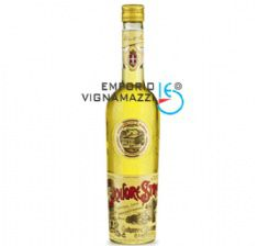 Foto Licor Italiano Strega 700ml