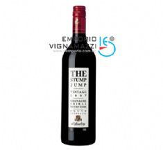 Foto Vinho Australiano The Stump Jump Red 750ml