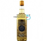 Foto Tequila Mexica Acapulco Gold 700ml